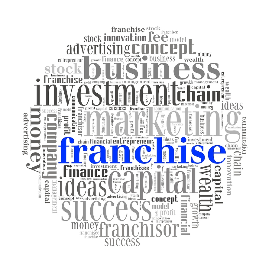 investment_franchise_tag_cloud
