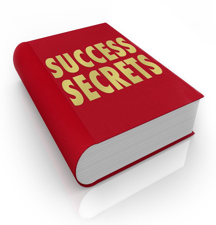 blog_owner_series_one_success_secrets