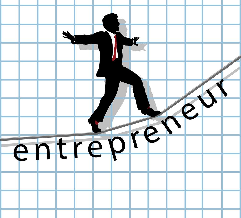 entrepreneur-business-man