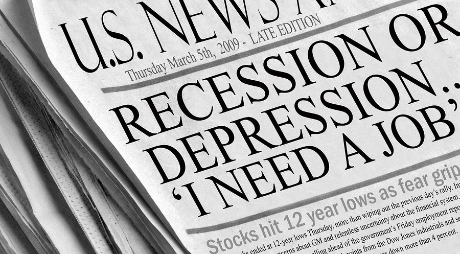 recession-i-need-a-job