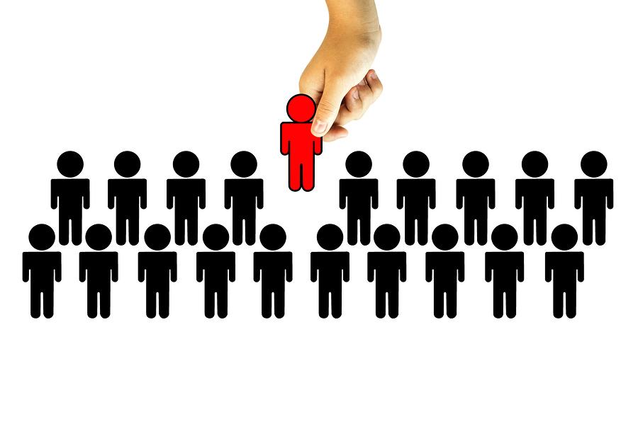 executive_recruiting_in_demand