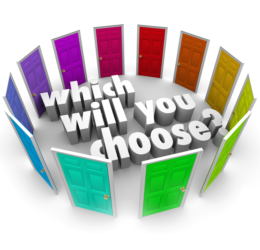 changing_careers_which-will-you-choose