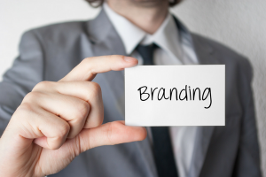 How-to-Build-and-Grow-your-Personal-Brand-300x200