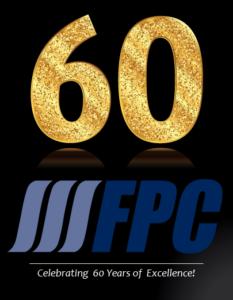 FPC-Celebrates-60-years-233x300