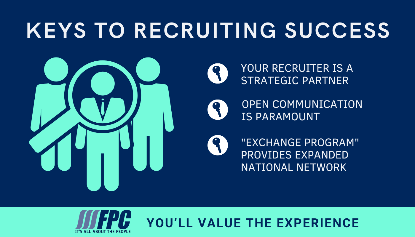 FPC-Keys-to-Recruiting-Success