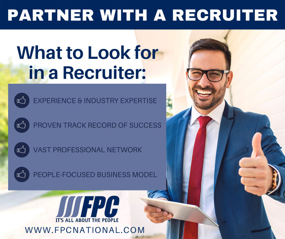 FPC-PARTNER-with-Recruiter