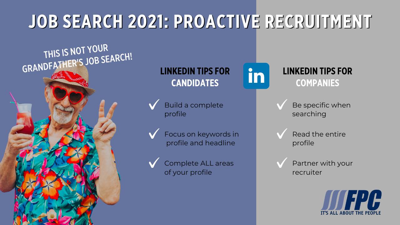 FPC-graphic-proactive-job
