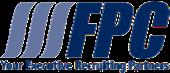 FPC COlor Logo