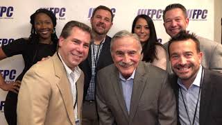 FPC owners and recruiters came together for the 2019 FPC Workshop Retreat at the Westin in Charlotte