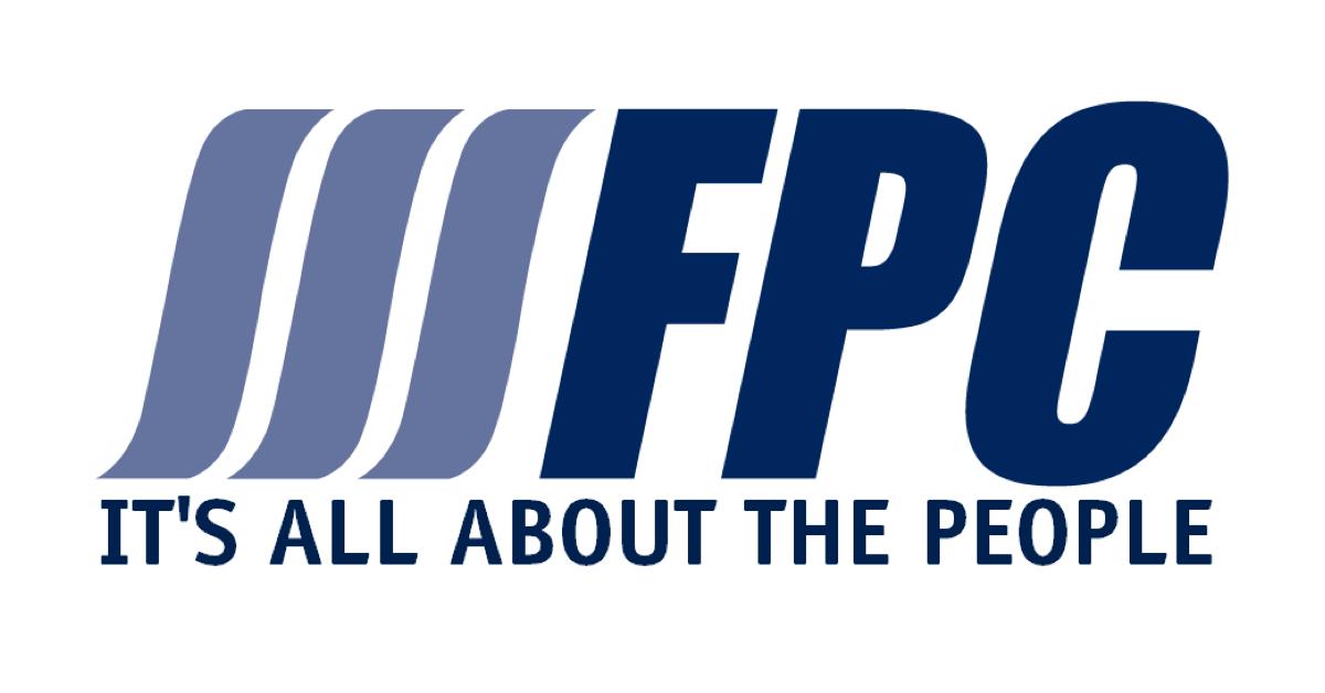 FPC blog logo
